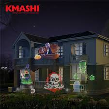 Projector Christmas Lights by Off Until Sold Out Hurry Kmashi Halloween Replaceable Projector