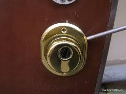 sicurmetal la casa della sicurezza e sicuro il cilindro europeo
