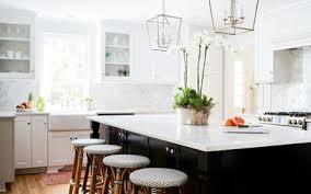 what is the best kitchen design kitchen design
