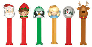 where can i buy pez dispensers pez candy and dispensers christmas pez dispensers 12ct