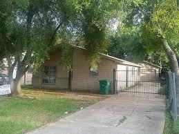 Homes For Sale Houston Tx 77053 5607 Gatewood Houston Tx 77053 Har Com