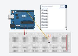 beginner arduino 15 steps with pictures
