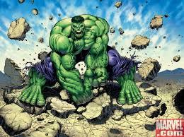 incredible hulk randomgeekings