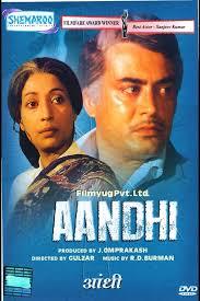 lagu film india lama film delapan film india kontroversial