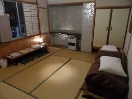 chambre style japonais chambre style japonais avec futon picture of the takayama station