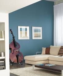 11 best porter pittsburg paint colors images on pinterest best