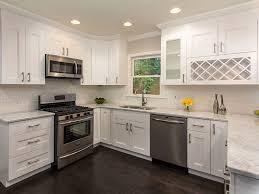 Modern Home Design Atlanta Inspirational Kitchen Designers Atlanta L Designs The Modern Rules