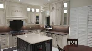 Kitchen Cabinets In Brampton Brampton Kitchen U0026 Cabinets Ltd Homestars