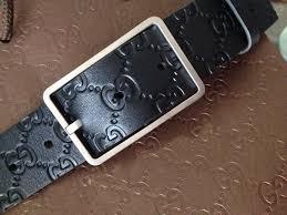 belt buckle allergy titanium belt buckle gentleman agio titanium alloy belt men