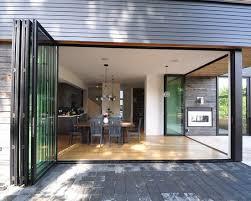 Patio Braai Designs Indoor Braai Area Design Pictures Remodel Decor And Ideas