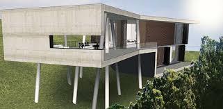 home design alternatives 3d home design alternatives home door design home design