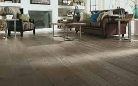 Engineered Wood Flooring Care Armstrong Engineered Hardwood Wood Flooring Cleaner Installation