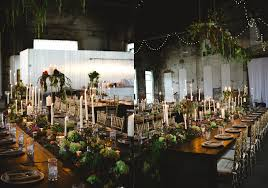 mn wedding venues the np