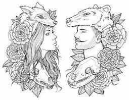 new school tattoo drawings black and white 25 best ideas about old school wolf tattoo on pinterest