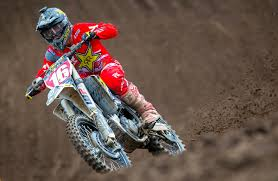ama motocross live stream budds creek u2013 live mxlarge