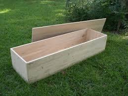 wood caskets davy wood studio our caskets