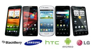 android phone repair android phones repair services lakewood ca cracked myphone