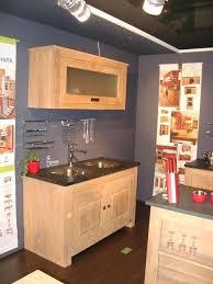ensemble meuble cuisine meuble evier cuisine meuble vier avec dessus en granit noir zimbabw