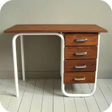 bureau vintage enfant bureau vintage enfant bureau vintage bureaucratic discretion