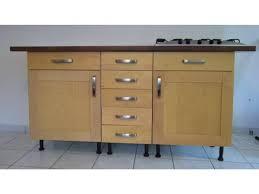 modele de plan de travail cuisine modele de plan de travail cuisine beautiful salle de bain avant