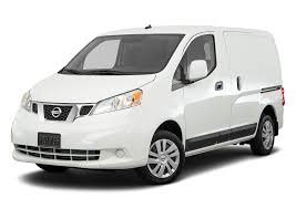 2017 nissan armada car and driver 2017 nissan nv compact cargo dealer serving indio and the