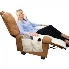 Most Comfortable Recliner Sobakawa Snuggle Up The Most Comfortable Recliner Cover As