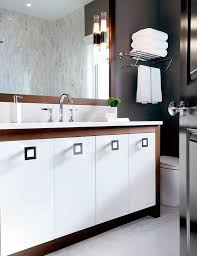 bathroom towel ideas marvelous bathroom towel racks shelves decorating ideas gallery in