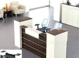 Front Desk Office Modern Front Desk Designs Sustainablepals Org