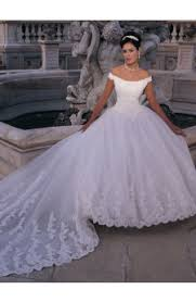 wedding dress the shoulder cheap wedding dresses online canada for wedding dresses