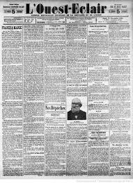 chambre d h e cancale l ouest éclair journal quotidien d informations politique
