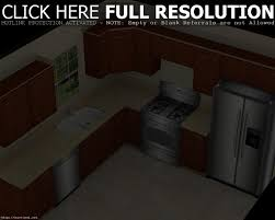 awesome small office kitchen design ideas gallery best image 3d