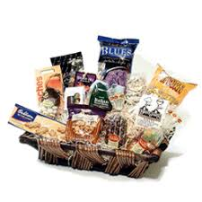 same day delivery gift baskets order your gift baskets from matlack florist today we offer local