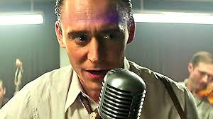i see the light movie i saw the light trailer tom hiddleston elizabeth olsen cinema