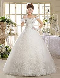 wedding gowns cheap wedding dresses wedding dresses for 2017