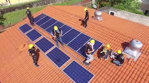 solar panels clipart sols energy