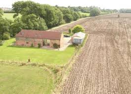 Barn Conversions For Sale In Northamptonshire Fine U0026 Country Rugby Cv21 Property For Sale From Fine