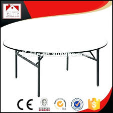 round party tables for sale party table for sale round ideal round end tables small round coffee