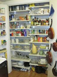 kitchen pantry ideas amazing home decor