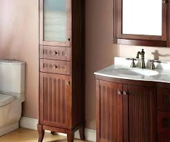 12 deep linen cabinet 12 inch linen cabinet inch espresso bathroom tall linen side cabinet