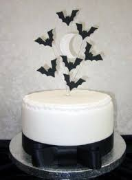moon cake topper 20 best cake toppers images on cake toppers cake