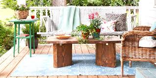 Best 20 Small Patio Design Ideas On Pinterest Patio Design by Best 20 Small Porch Decorating Ideas On Pinterest Patio Cool Front