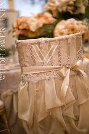 ivory u0026 champagne wildflower linen