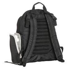 target black friday diaper 2017 graco gotham backpack diaper bag black u0026 gray target