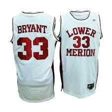 cheapest online high school ncaa lower merion high school jerseys buy best cheapest online