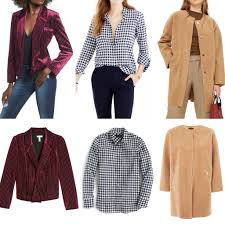 business casual ideas business casual stylish work ideas workchic