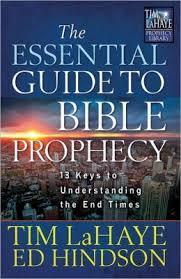 15 best tim lahaye images on pinterest tim o u0027brien bible