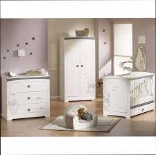cora chambre bébé déco chambre bebe cora 17 versailles 25060151 fille photo