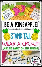 567 best bulletin board ideas images on pinterest book jacket