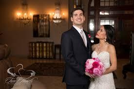 Wedding Photography Houston Houston Wedding Photographer Archives Two Hearts Studios
