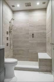 bathroom awesome bathroom floor tiles washroom tile ideas walk